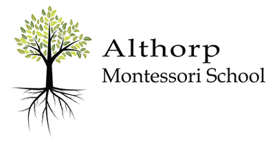 Althorp Montessori School